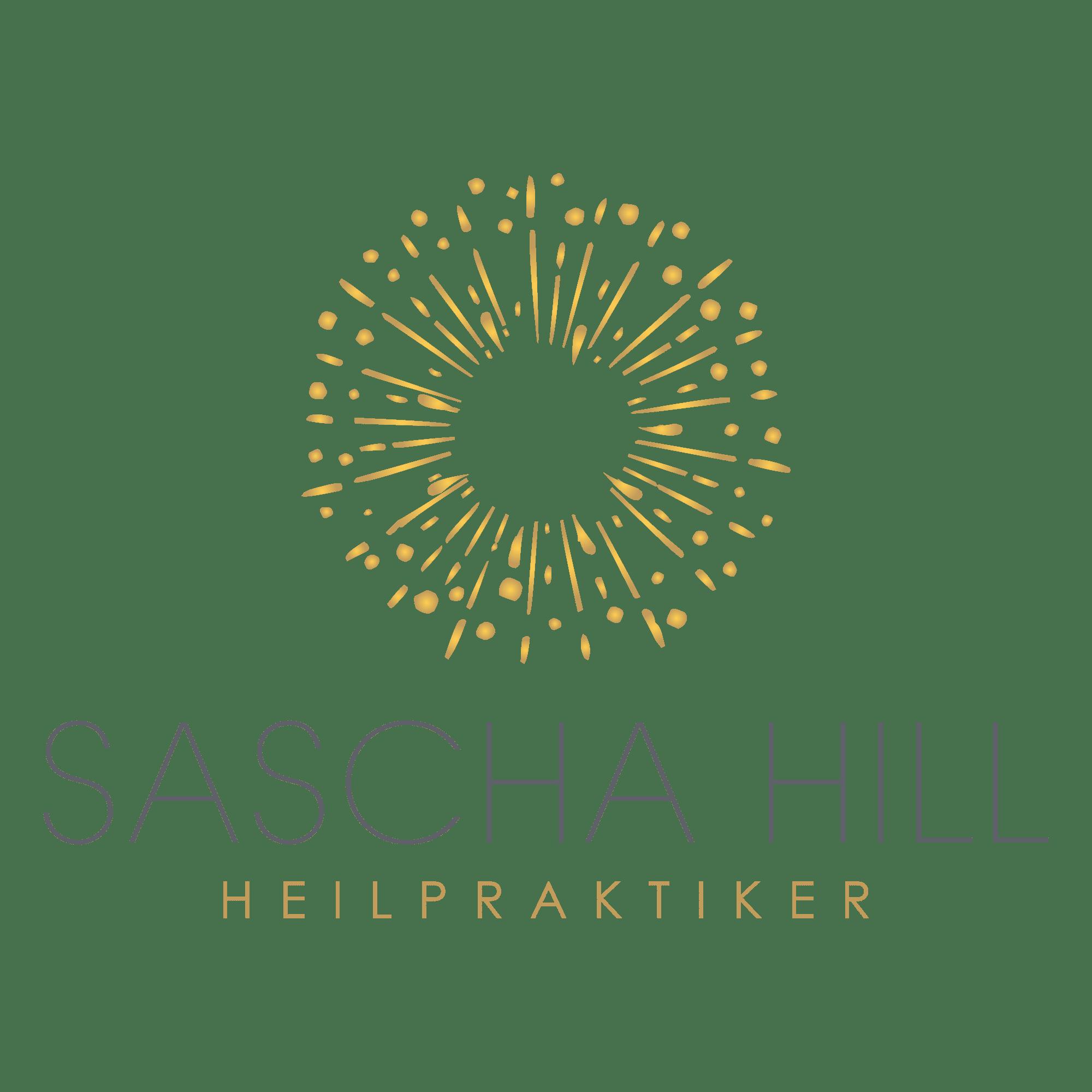 Heilpraktiker Sascha Hill in Miesbach